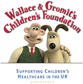 Wallace & Gromit's Children's Foundation
