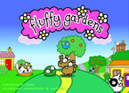 Fluffy Gardens from Montser -  thumbnail leads to larger image!