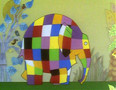 """Elmer"" an Anytime Tale produced by King Rollo Films for Abbey Home Media"