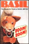 'The Blunderful World Of Basil Brush'