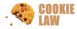 Cookie Law information