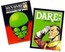 Dan Dare - Pilot Of The Future