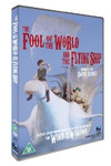 """The Fool of The World and The Flying Ship"" on DVD from Revelation Films"