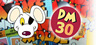DangerMouse at 30