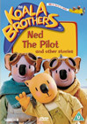 Ned the Pilot - on DVD at Amazon.co.uk!