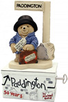 A Paddington Music Box!