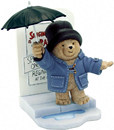 Paddington Bear: Singin' In The Rain