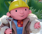 Bob the Builder: Scrambler to the Rescue - copyright HIT Entertainment