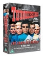 Thunderbirds Complete Series Digistack