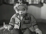 """Torchy the Battery Boy"" (Roberta Leigh / Pelham Films)"