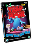 The Trapdoor on DVD...