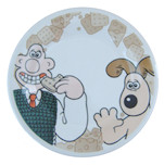 JWG004 - Wallace and Gromit