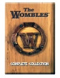 The Wombles Deluxe Set